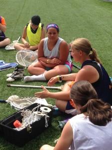 girls tgs stick string2